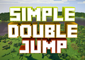 SimpleDoubleJump