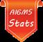 Mini Stats (AI6MS)