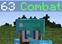 mcMMO Combat Level