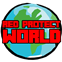 RedProtect World