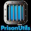 PrisonUtils