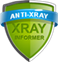XRay Informer