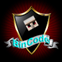 HelpMeNow By BinCode