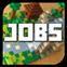 Jobs Reborn
