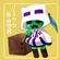 blackyamato's avatar