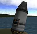 XP-L0 DE: Tactical Part Removal Device