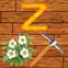 Zedercraft HD Texturepack 256p