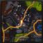Guard Mini Map