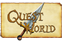 Quest World 2