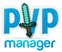 PvPManager