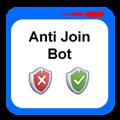 AntiJoinBot