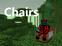 ChairsReloaded