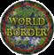 WorldBorder