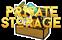 PrivateStorage