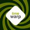 LimeWarp