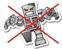 AntiBot-Ultra
