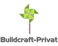 BuildcraftPrivat