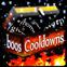 boosCooldowns