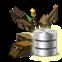 InventorySQL