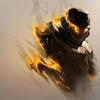 DeltaFlare's avatar