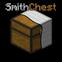 SmithChest