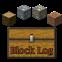 BlockLog