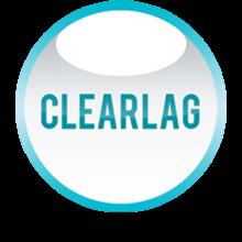 Overview - ClearLagg - Bukkit Plugins - Projects - Bukkit