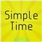 SimpleTime