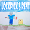 Lockpick & Rent