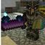 Killerberg's avatar