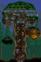 Starting Tree House (1.3+)