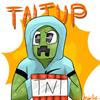TNTUP's avatar