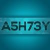 A5H73Y's avatar