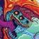 Sendarox's avatar