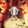 Pyvesb's avatar