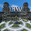 Spawn Protect