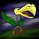rawbits's avatar