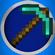 oceantheskatr's avatar