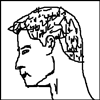 Jikoo_K's avatar