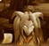 Icedaeria's avatar