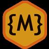 Martiii11's avatar