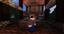 DOGCKyle's avatar