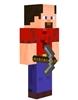 CALQL8R's avatar