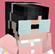 MyNameIsGadda's avatar