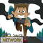 TGT: Terrafirmacraft (Squad Network)