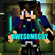 View AwesomeGuy901's Profile