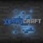 X-PonyCraft Galactic