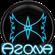 Azona's avatar