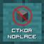 CTKor NoPlace