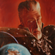 Krglok's avatar